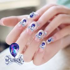 list manufacturers of nail art designs bows buy nail art designs