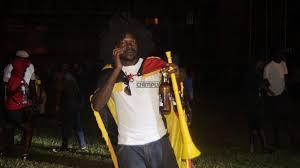 Uganda Flag Colours 52 Momentous Photos From Uganda Kenya Rugby Match Chimplyf