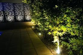 Outside Patio Lighting Ideas Decoration Outside Patio Lights Outdoor Lighting Ideas
