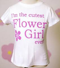 best flower girl gifts flower girl gifts