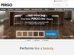 Problems With Pergo Laminate Flooring Flooring Pergo Xp Haley Oak Mm Thick X In Wide Length