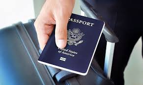 passports photos shop dodge chrome online in store outstanding
