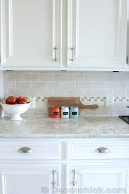 white kitchen cabinets with gold hardware hardware for white kitchen cabinets white kitchen cabinet hardware