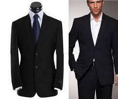 what do men wear to a wedding new york apparel why do wear suits