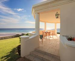 Luxury Homes In Belize by Bermuda Real Estate For Sale Christie U0027s International Real Estate