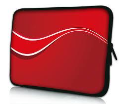 designer laptoptasche bunte designer 10 zoll laptoptasche notebooktasche sleeves in