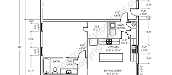 Small Modular Homes Floor Plans Small Double Wide Mobile Homes Part 29 4 Bedroom 2 Bath Floor