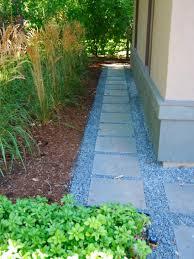 No Grass Backyard Ideas Garden Landscaping Ideas Lovethegarden Com Image Credit Water
