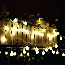 Best Solar Garden Lights Best Solar Powered Garden Fairy Lights Model 27 Patio Fairy Lights