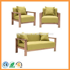 Indian Sofa Design Simple Simple Wooden Sofa Set Design Simple Wooden Sofa Set Design
