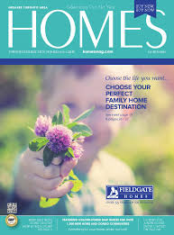 Great Gulf Homes Decor Centre Homes Magazine March 2016 By Homes Publishing Group Issuu