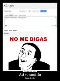Memes De Google - memes de google traductor memes pics 2018