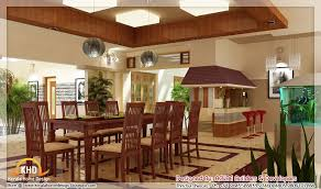 home interiors kerala house interior design in kerala homecrack com