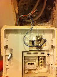 virgin media phone socket wiring diagram within gooddy org