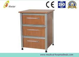 hospital bed table with drawer hospital bedside cabinet ब क र पर ग णवत त