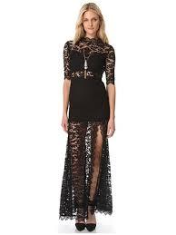 long maxi dresses on sale cheap maxi dresses online