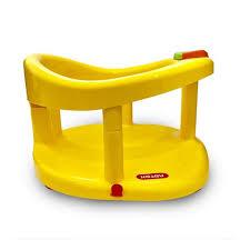 Yellow Bathtub Keter Baby Bathtub Seat Yellow U2013 Keter Bath Seats