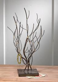 small ornament trees
