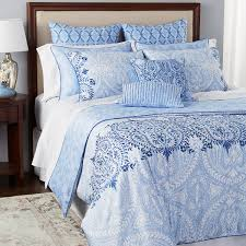Bloomingdales Bedding Comforters Sky Zoe Collection 100 Exclusive Bloomingdale U0027s