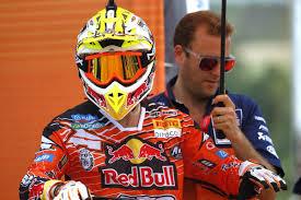 airoh helmets tech help race shop motocross forums message