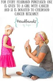 quotes for encouragement during cancer best 25 childhood cancer quotes ideas on pinterest cystic