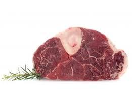 comment cuisiner le jarret de veau jarret de veau viandes volailles et charcuteries