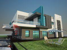 Home Design 3d Expert by We Are Expert In Designing 3d Ultra Modern Home Designs Modern