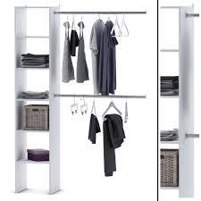 Schlafzimmerschrank Mit Eckschrank Kleiderschränke Begehbare Ebay