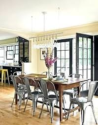 dining chairs for farmhouse table at home metal chairs home depot metal dining chairs artcercedilla com
