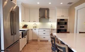 custom cabinets orlando fl designideias com