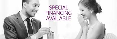 financing engagement ring convenient engagement ring financing