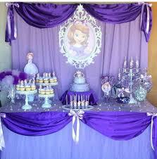 sofia the birthday ideas best 25 sofia the decorations ideas on tarta de