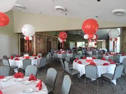36 inch balloons bar mitzvah balloon decor nwiballoons