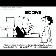 Books Meme - mathpics mathjoke mathmeme pic joke math meme haha funny humor pun