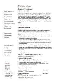 Industrial Design Resume Dental Sales Resume Professional Dental Sales Representative