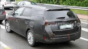 1995 toyota corolla station wagon 2013 corolla station wagon