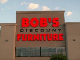 bobs furniture outlet u2013 bedroom set