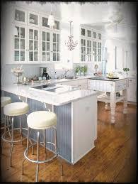 kitchen island designs with seating photos small kitchen island ideas with seating cabinets design granite