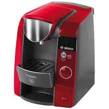 kaffeemaschine kinderküche klein bosch kaffeemaschine mit sound küchengerät klein mytoys