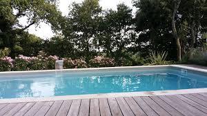 chambre d hote a grignan grignan maison contemporaine de plain pied avec piscine chambre d
