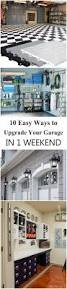 best 25 finished garage ideas on pinterest garage ideas mud