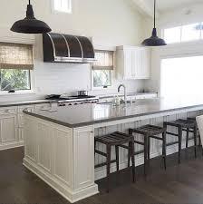 Kitchen Counter Top Design 45 Best Kitchen Ideas Images On Pinterest Kitchens Arquitetura