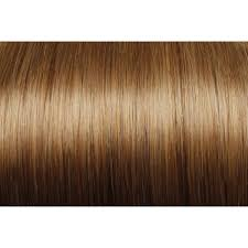 Light Brown Hair Extensions Princess Exquisite Hair Light Brown Color 8 Luxury For