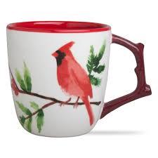 tag mugs u0026 cups