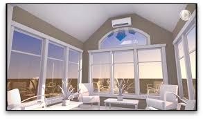 mitsubishi mini split ceiling minisplit