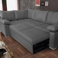 Corner Sofa With Speakers Corner Sofa With Speakers Perplexcitysentinel Com