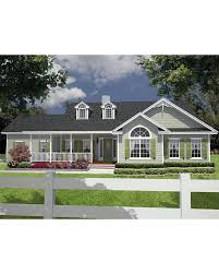 Country House Plans With Wrap Around Porches 100 One Floor House Plans With Wrap Around Porch Small One