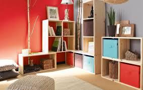 monsieur bricolage cuisine facade meuble cuisine mr bricolage image sur le design maison