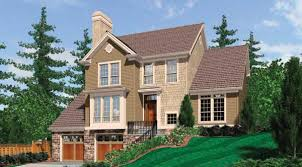 house plans with garage in basement drive house plans professional builder house plans