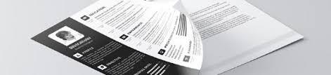 Free Adobe Indesign Resume Templates Free Adobe Indesign Resume Templates Wwwisabellelancrayus Nice